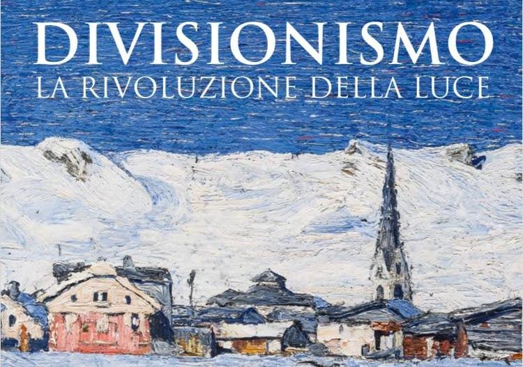divisionismo HOME