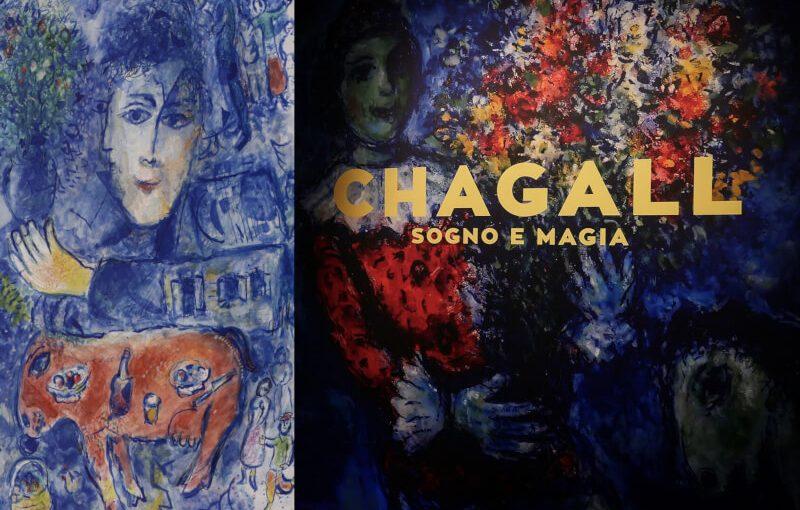 external content.duckduckgo.com  5 800x510 CHAGALL Sogno e Magia