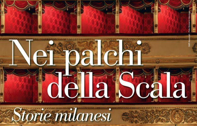 mostra nei palchi della scala 795x510 Nei palchi della Scala. Storie milanesi