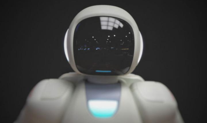 mostra robot milano 2020 633x400 1 MUDEC - Museo delle Culture