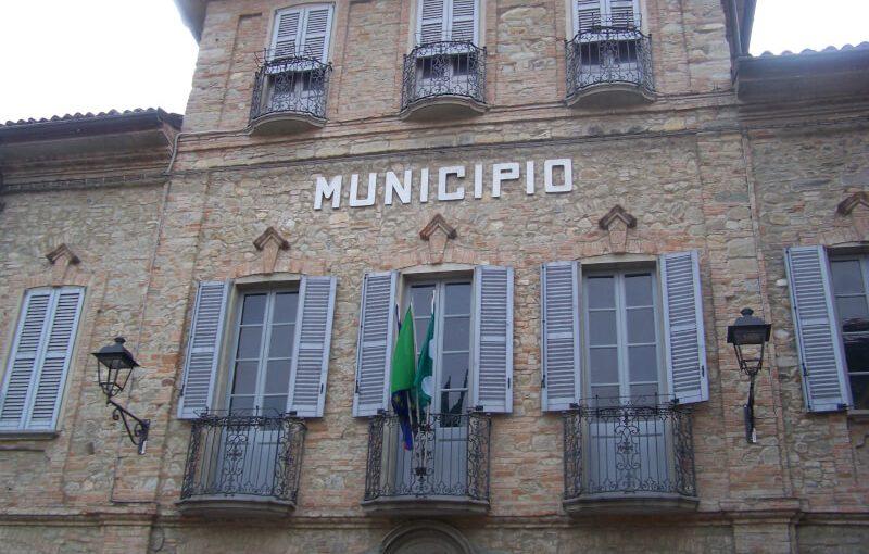 municipioexternal content.duckduckgo.com  800x510 Municipio