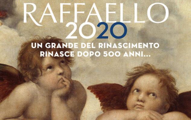 raffaello-2020-milano-633x400