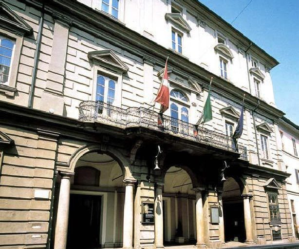 teatro fraschini 614x510 Fondazione Teatro Fraschini