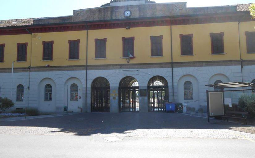 21743655 132239894070193 2705183616049069731 o 825x510 Civico Museo di Scienze Naturali Giuseppe Orlandi