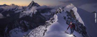 Banff Mountain Film Festival WT Italy – Parma