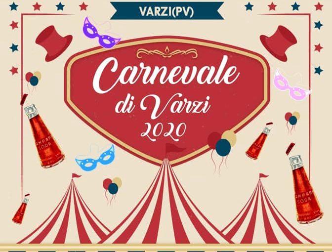 82586146 100918584793524 6784769277829316608 n 672x510 Carnevale di Varzi