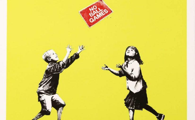 84401095 2243699759257757 1532451606887399424 o 825x510 Banksy takes Franciacorta