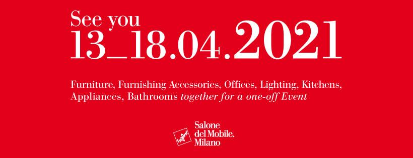 90235468 2896694650409874 2157995863924801536 n Salone del Mobile. Milano