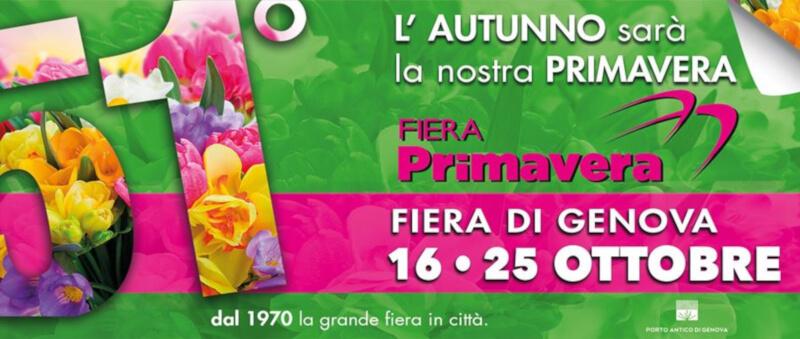 92262960 1752163188254109 7264779757747699712 o Porto Antico di Genova