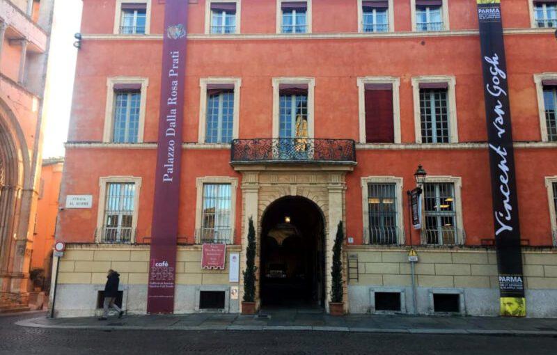 Palazzo-Dalla-Rosa-Prati-Esterno