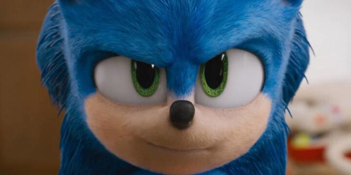 Sonic Eventi, serate..robe