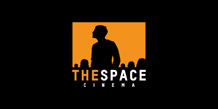 The Space Cinema Web Serie