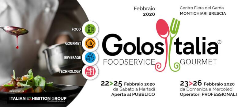 golositalia 1140x500px ita new 1 Eventi, serate..robe