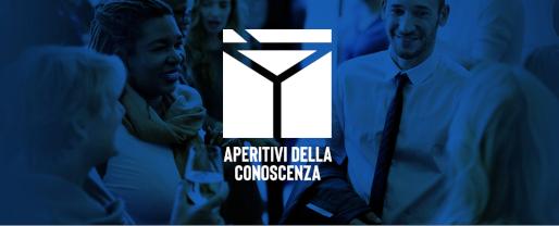 hero aperitivi Provincia Italica