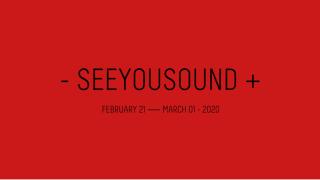 -Seeyousound+