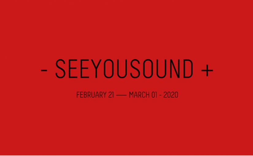 seeyou 825x510 -Seeyousound+