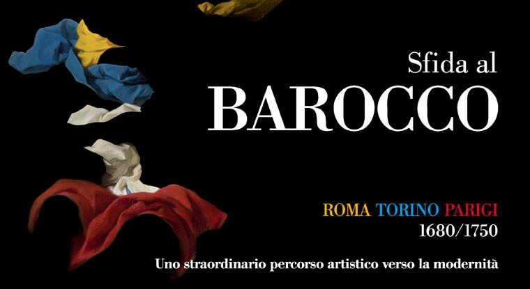 sfida barocco 760 oriz Eventi, serate..robe
