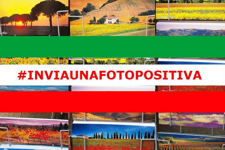 01 inviaunafotopositiva g Estate Italiana
