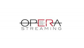 Opera Streaming ER