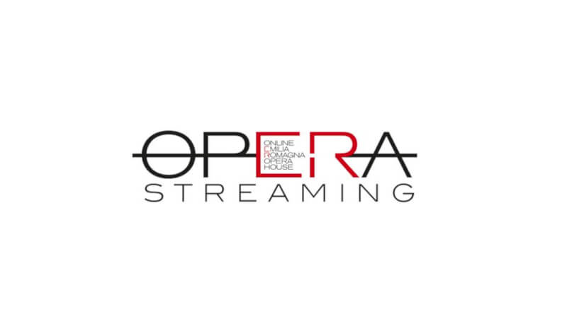 72429613 123638612371345 3124317540784799744 o Opera Streaming ER