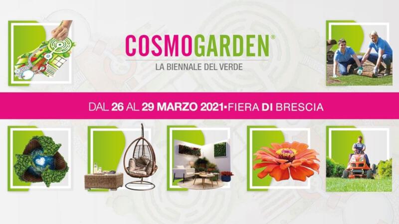 88077297 919523271885578 9058948057265078272 o Brixia Expo - Fiera di Brescia