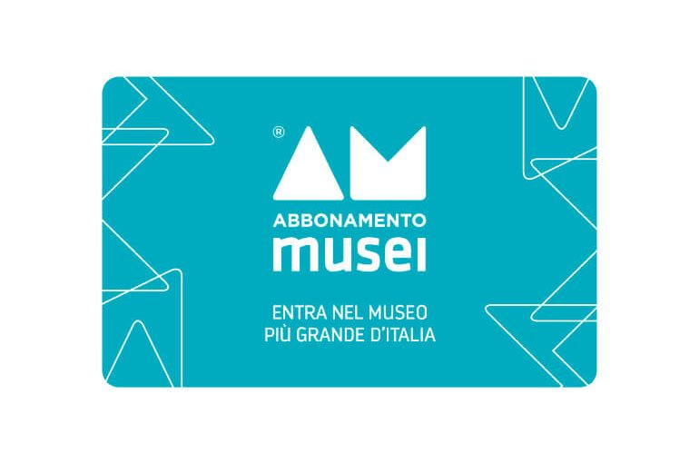 CARTA AM 2019 PiemonteFronte imagefull 770x510 Abbonamento Musei Piemonte