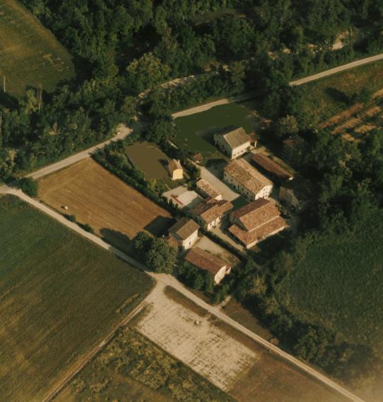 St aerea12 Io, Leonardo