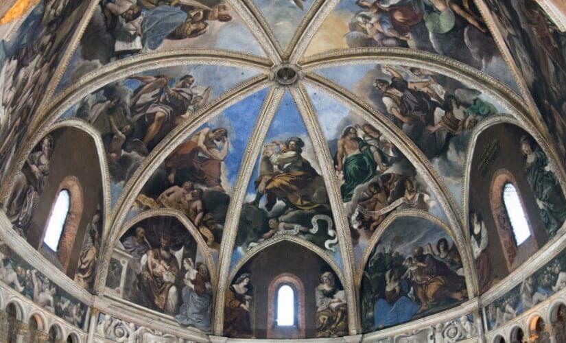 cattedrale di Piacenza 890x500 1 825x500 Storie dal Museo chiuso