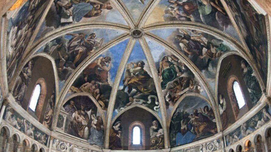 cattedrale di Piacenza 890x500 1 Eventi, serate..robe