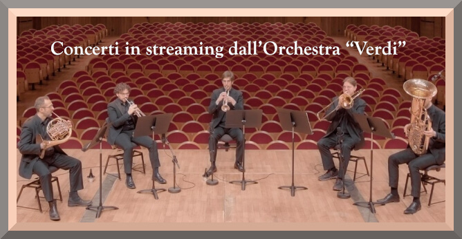 "concerti in streaming dallorchestra verdi 2 620x298 1 Concerti in streaming dall'Orchestra ""Verdi"""