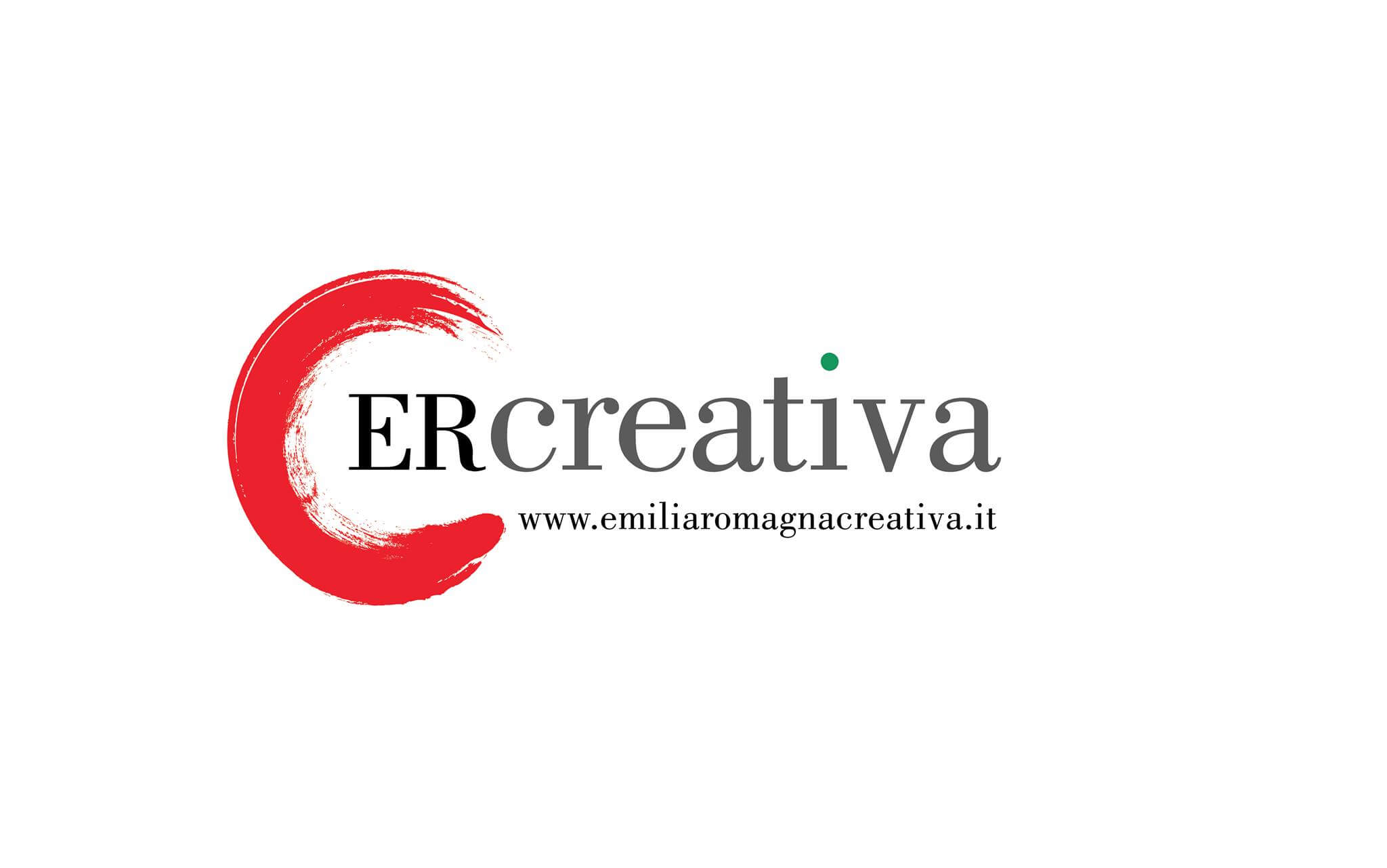 "erCreativa *Concerti in streaming dall'Orchestra ""Verdi"""