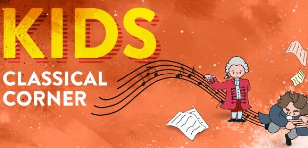 kid classical corner la playlist de la verdi per i bimbi 620x280 1 Eventi, serate..robe