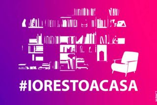 *#iorestoacasa ma scopro i #museitaliani