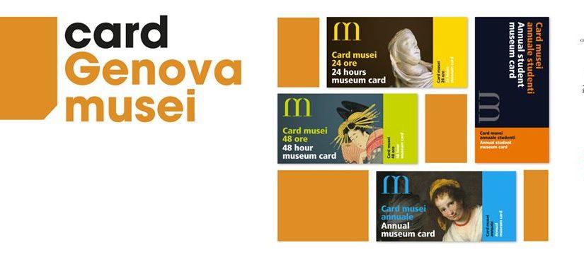 13268466 500756063443159 6710452310353188242 o 825x364 Musei di Genova