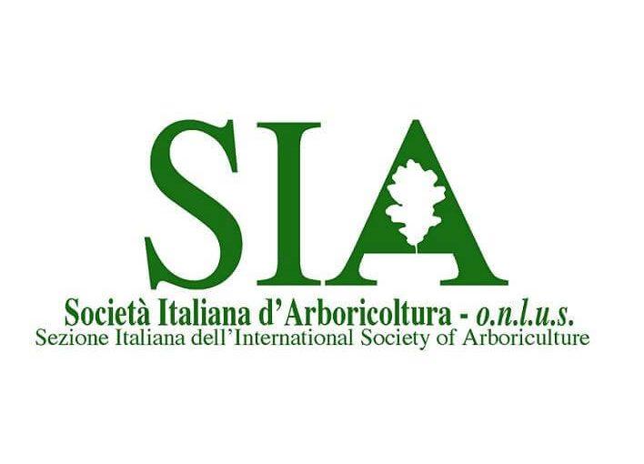 1393673 359026340909286 887263624 n 708x510 SIA-Società Italiana di Arboricoltura ONLUS