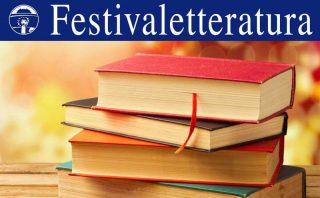Festivaletteratura online