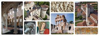 Iniziative (digitali) di Brescia Musei
