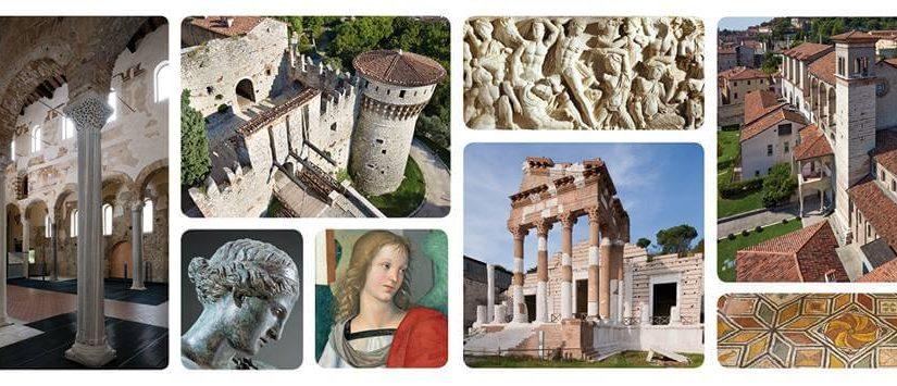1920307 617782344944334 1332673803 n 825x355 Fondazione Brescia Musei