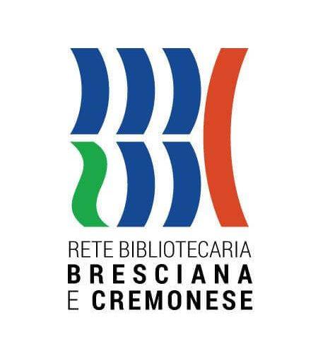 48377317 1005564579652363 7912943146516873216 n 450x510 Rete Bibliotecaria Bresciana e Cremonese