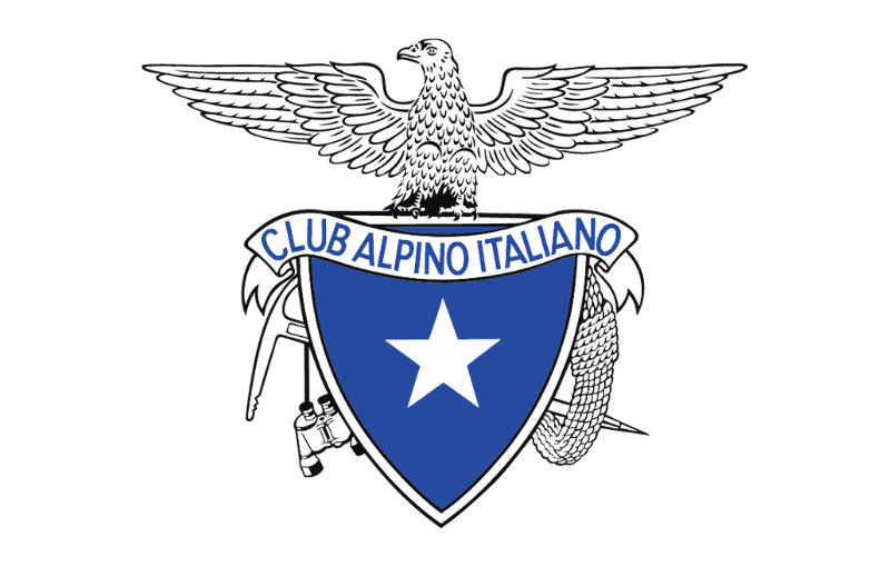 54730711 2086732808076074 2426239115843338240 n 800x510 CAI - Club Alpino Italiano