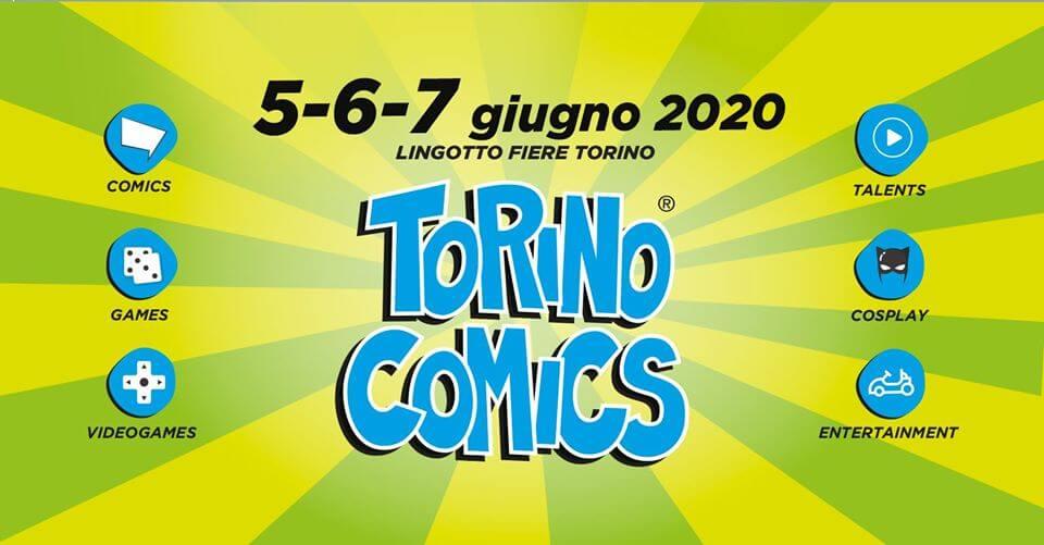 89054117 10157987871077641 1284644797205708800 o Torino Comics