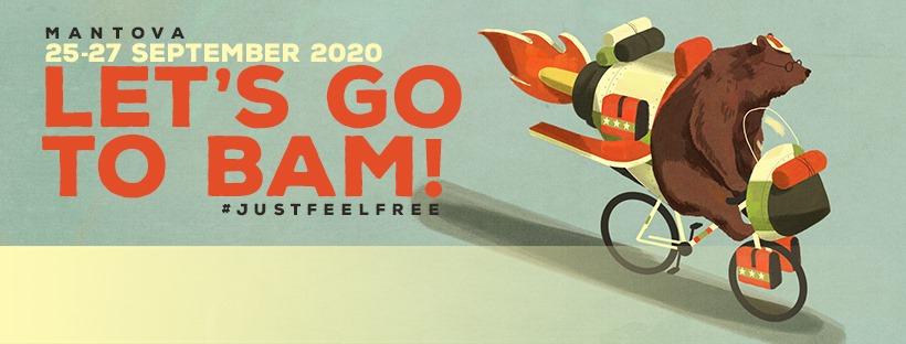 91429689 1364218730446047 9197237959722532864 n BAM! 2020 - European meeting of bicycle travelers