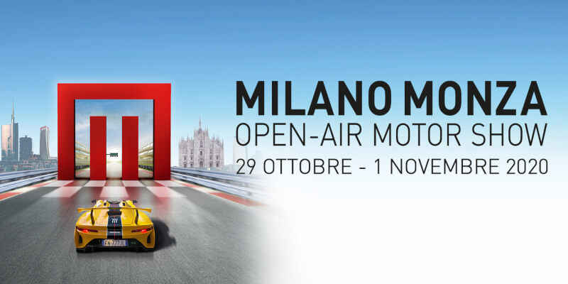 92596847 238566410857279 7024434105123078144 o Milano Monza Open-Air Motor Show