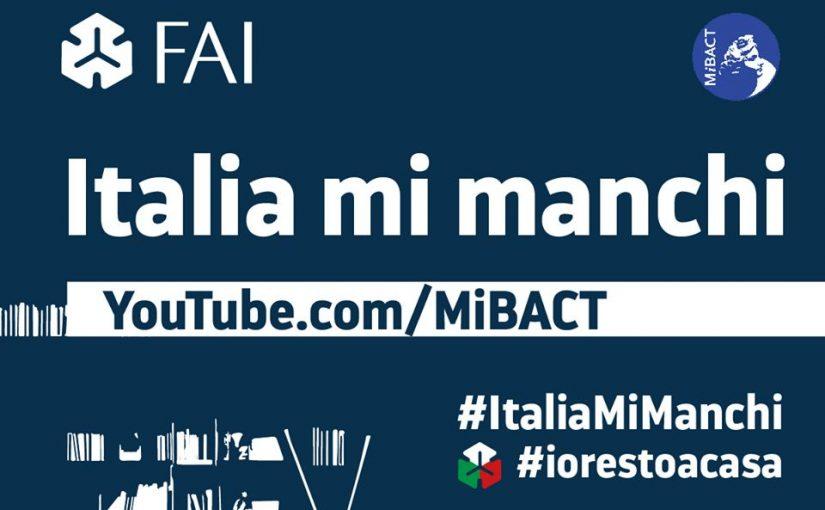 93226048 10163343197385322 6595310054130319360 o 1 825x510 #ItaliaMIManchi