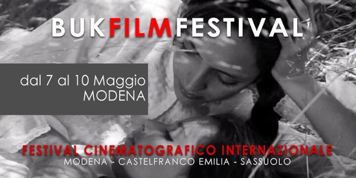 BUK Film Festival 2020