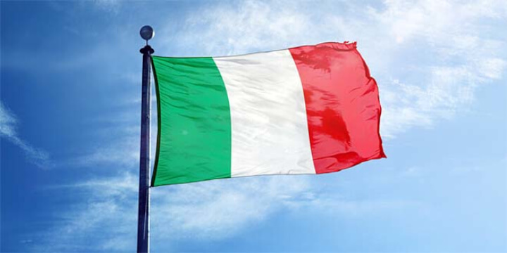 Italia Estate Italiana