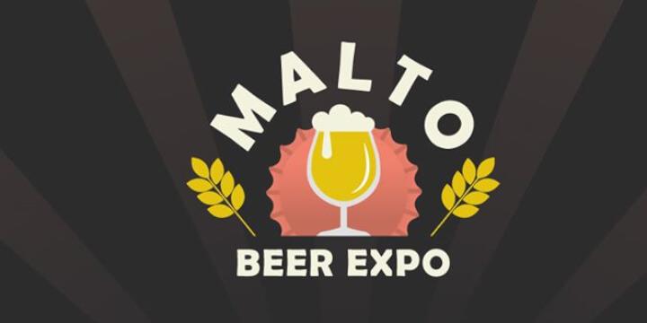 Malto Beer Expo 2020 Provincia Italica