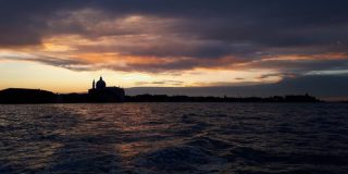 Rolling Cam Venice – The most beautiful Live Cam in Venice Italy