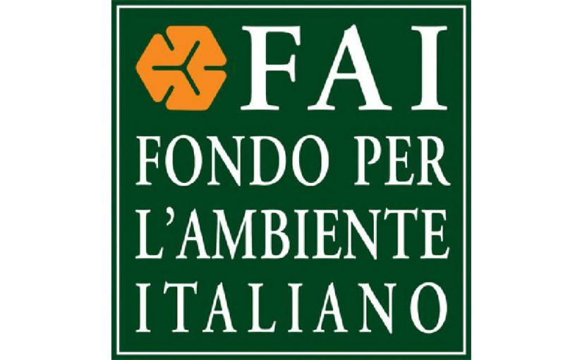 external content.duckduckgo.com3  825x510 FAI - Fondo Ambiente Italiano