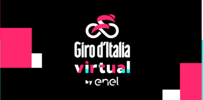 virtualtour Eventi, serate..robe